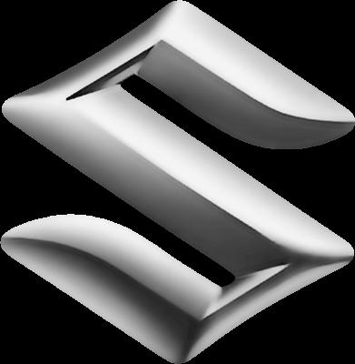 сузуки значок фото